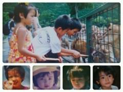 ℃-ute 公式ブログ/幸せです 画像1