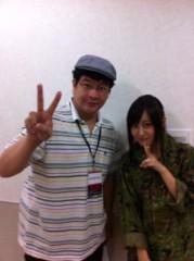 ℃-ute 公式ブログ/はぎー。 画像3