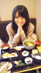 ℃-ute 公式ブログ/幸福感っ(* ´д`*) 画像2