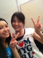 ℃-ute 公式ブログ/うちのリーダーはさすがです。 画像2