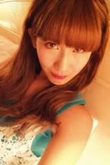 ℃-ute 公式ブログ/わほっい!千聖 画像3