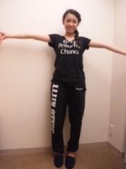 ℃-ute 公式ブログ/ごめんなさい。 画像1