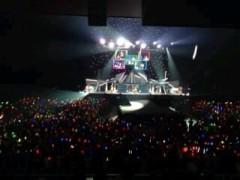 ℃-ute 公式ブログ/大切な仲間(= ´∀`)人( ´∀`=) 画像2