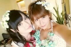 ℃-ute 公式ブログ/ドキンちゃん千聖 画像2