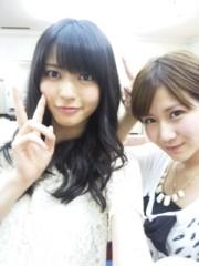 ℃-ute 公式ブログ/タイム日記(^-^) 画像3