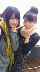 ℃-ute 公式ブログ/北海道 画像2