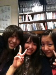 ℃-ute 公式ブログ/あたためます。 画像3