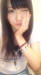 ℃-ute 公式ブログ/物販。(あいり) 画像3