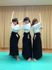 ℃-ute 公式ブログ/のりのりまきまき〜( ´∀`) 画像1