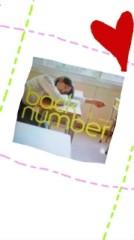 ℃-ute 公式ブログ/らいく 画像2