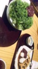 ℃-ute 公式ブログ/まっちゃ(あいり) 画像3