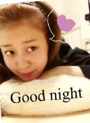 ℃-ute 公式ブログ/のーびりちゃん。mai 画像1