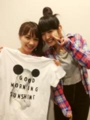 ℃-ute 公式ブログ/北海道(あいり) 画像1