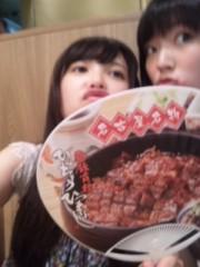 ℃-ute 公式ブログ/やられたぁ 画像1