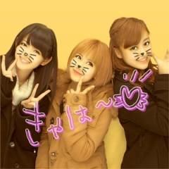 ℃-ute 公式ブログ/そっ…かぁ!千聖 画像2