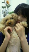 ℃-ute 公式ブログ/感動 画像2