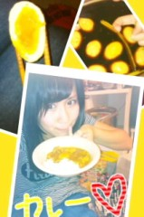 ℃-ute 公式ブログ/千聖ママ千聖 画像2