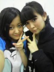 ℃-ute 公式ブログ/THE ハロコンvol.6 画像1