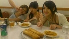 ℃-ute 公式ブログ/雨天中止 画像1