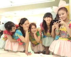 ℃-ute 公式ブログ/感謝LOVE 画像3