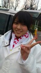 ℃-ute 公式ブログ/達成感(;_;) 画像1