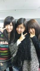 ℃-ute 公式ブログ/ラジオ(あいり) 画像1