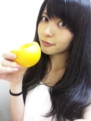 ℃-ute 公式ブログ/べちょ…Σ( ´□`;) 画像3