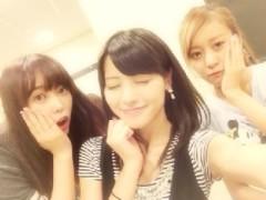 ℃-ute 公式ブログ/aikoさん(// ∇//) 画像1