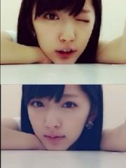 ℃-ute 公式ブログ/一日(あいり) 画像1