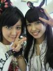 ℃-ute 公式ブログ/あいらぶゆー 画像2