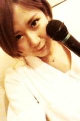 ℃-ute 公式ブログ/オフやっ千聖 画像2