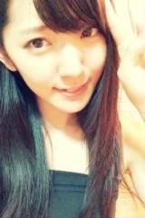 ℃-ute 公式ブログ/まま(あいり) 画像3