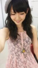 ℃-ute 公式ブログ/7周年(あいり) 画像2