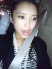 ℃-ute 公式ブログ/まっち千聖 画像1