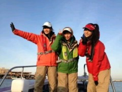 ℃-ute 公式ブログ/わぁお!千聖 画像2