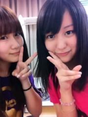 ℃-ute 公式ブログ/こんばんわ 画像1