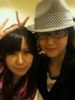℃-ute 公式ブログ/はぎちゃんドンゴン 画像1