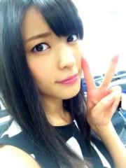 ℃-ute 公式ブログ/Power(^o^) 画像3