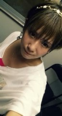 ℃-ute 公式ブログ/さいっこうっ千聖 画像2