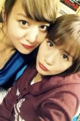 ℃-ute 公式ブログ/愛媛千聖 画像3