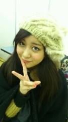 ℃-ute 公式ブログ/おばあちゃーん 画像1