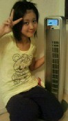 ℃-ute 公式ブログ/暑い?熱い?THE夏 画像1
