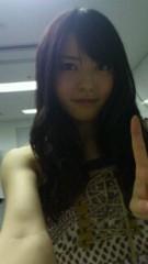 ℃-ute 公式ブログ/こんなにっ!!( ゜ロ゜; 画像1