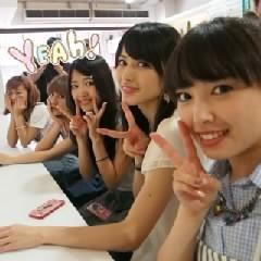 ℃-ute 公式ブログ/ロケっ(((o(* ゜▽゜*)o))) 画像3