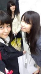 ℃-ute 公式ブログ/雨やないかい 画像2