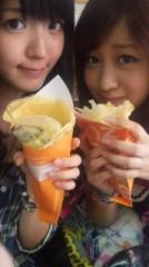 ℃-ute 公式ブログ/ぽかぽか。(あいり) 画像3