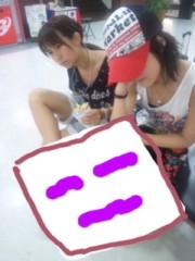 ℃-ute 公式ブログ/ヘタレ。ぇ? 画像3