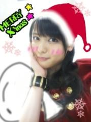 ℃-ute 公式ブログ/サンタからの贈り物 画像1