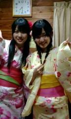 ℃-ute 公式ブログ/17 画像2