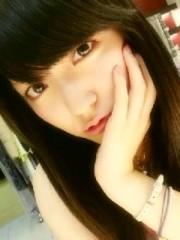 ℃-ute 公式ブログ/かぞく(あいり) 画像1